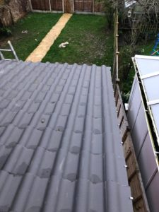 Roofing company Bournemouth are conscientious with roof repairs and all conversions