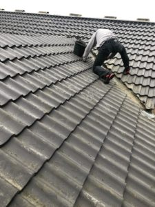 Roofing Bournemouth