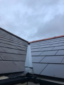 new roof tiles with roofers Bournemouth